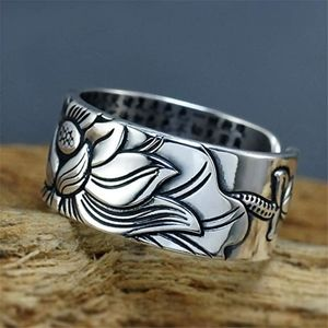 COPY - COPY - 925 Sterling Silver Band Rings for …